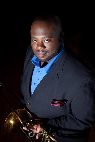 David White-trombone-01.jpg