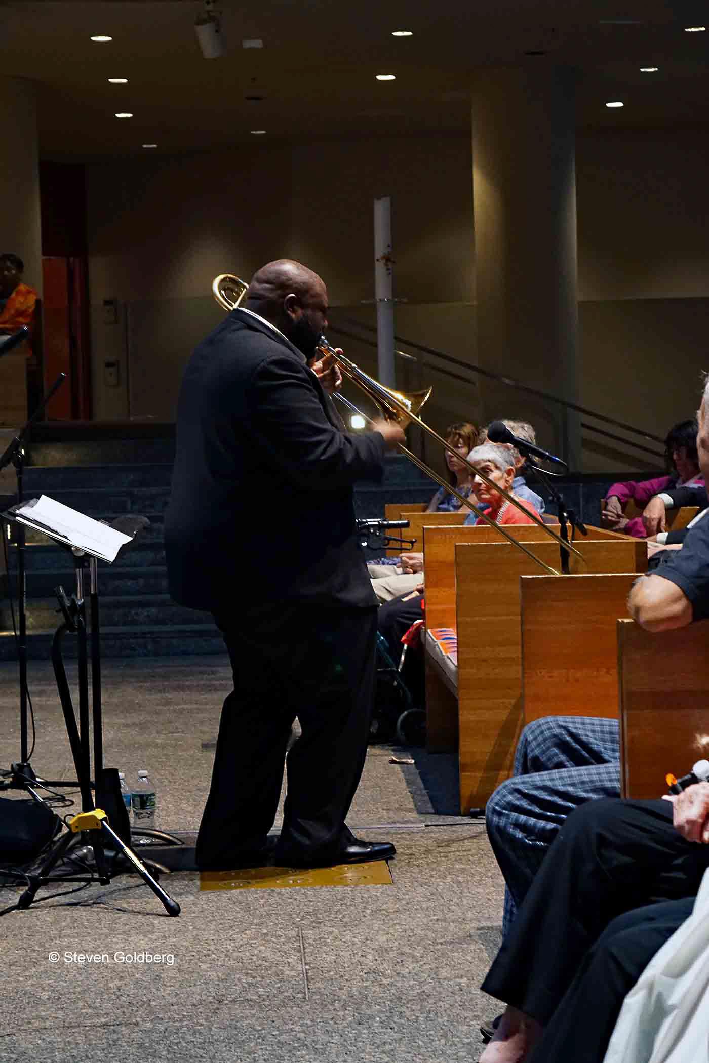 David White-trombone-05.JPG