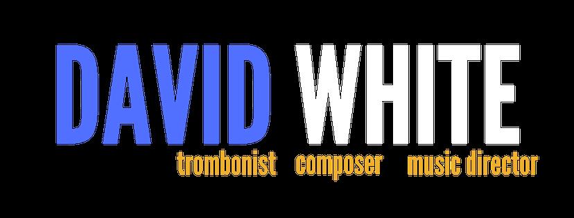 David White Logo (1).png