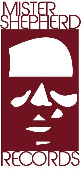 LR_Logo_Mister Shepherd Records.jpg