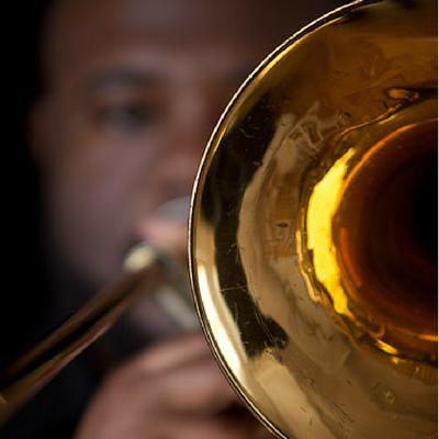 AVATAR David White Jazz 400 x 400 px.png