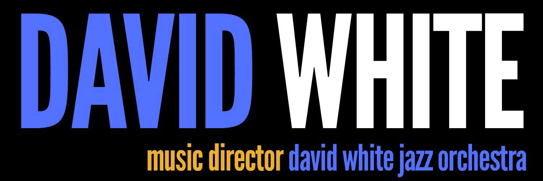 David White Wordmark-MUSIC DIRECTOR-01.png
