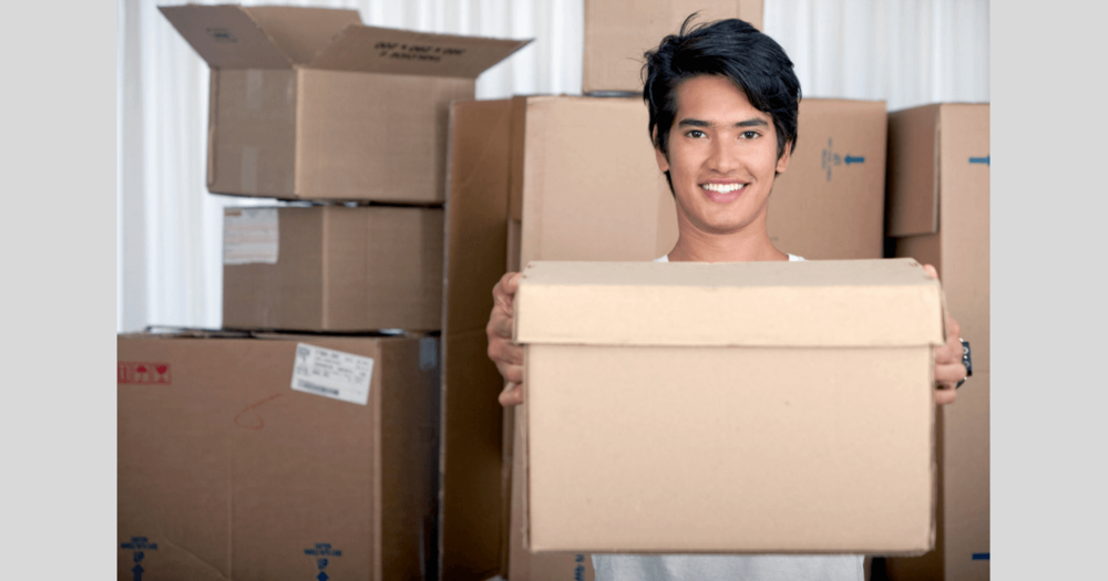 3 Reasons You Should Use A Mail Order Service When Ordering Incontinence Supplies