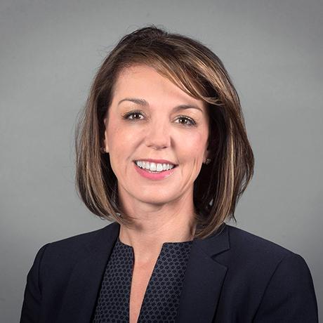 Lori Lyons-Williams