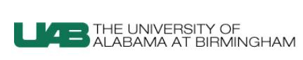 The University of Alabama at Birmingham Continence and Urogynecology Clinics