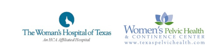 Women's Pelvic & Continence Center at the Women's Hospital of Texas
