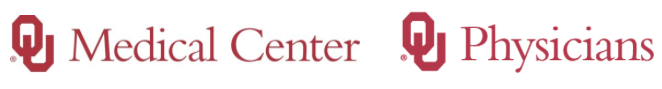 OU Medical Center and Women's Pelvic and Bladder Health Clinic