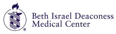 Beth Israel Deaconess Medical Center (BIDMC) Pelvic Floor Disorders Network