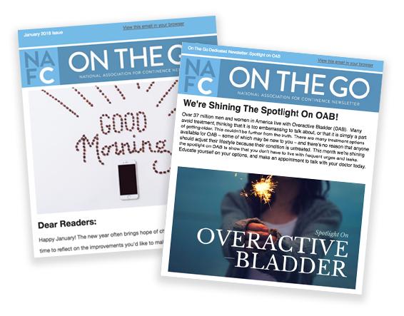 Newsletter 3 Thumbnail.png