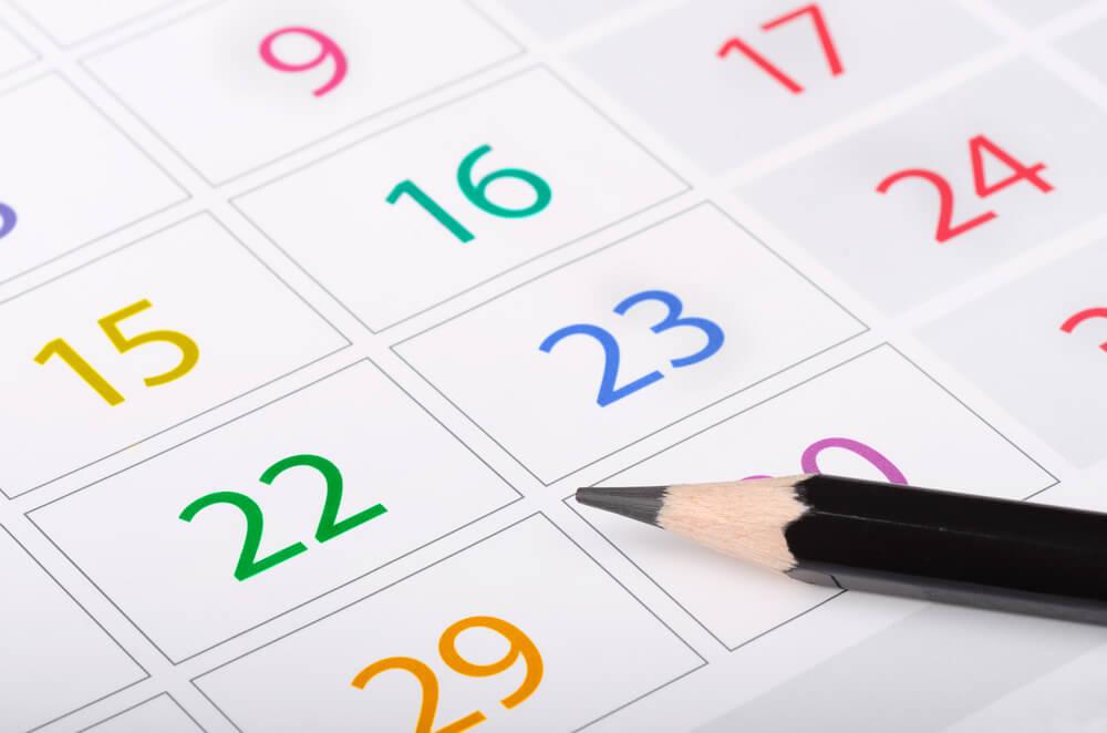 Best Practices For Preparedness