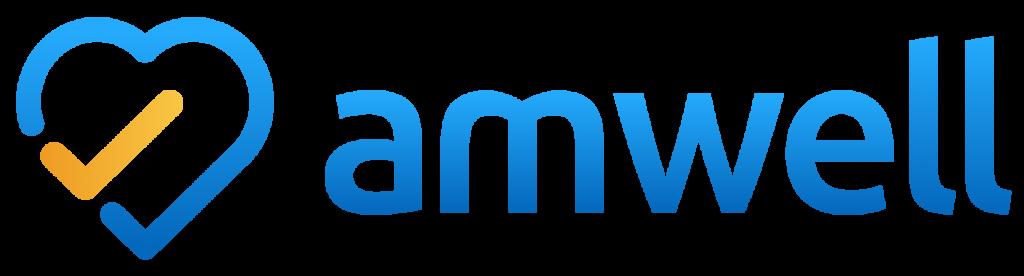 Amwell Logo.png