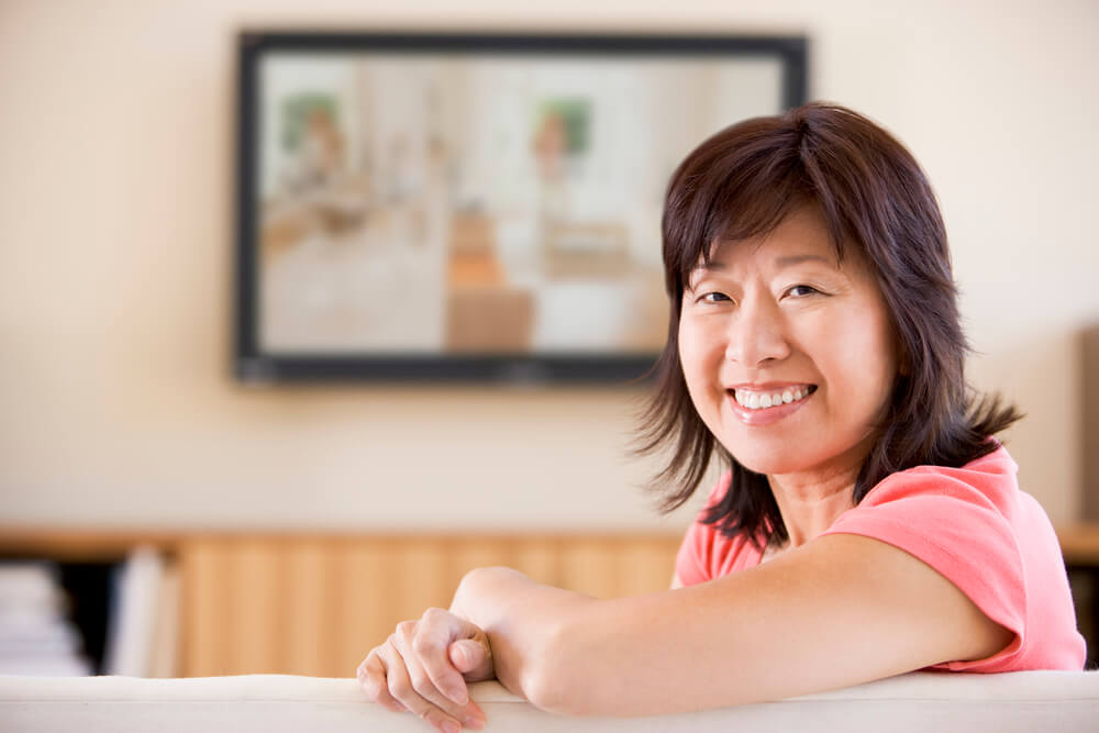 What to expect with a hysterectomy