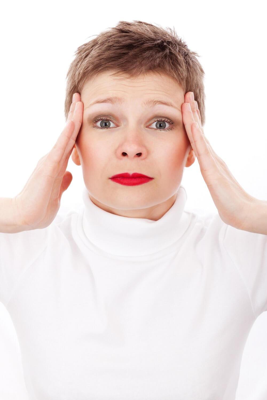 3 Ways To Beat Holiday Stress