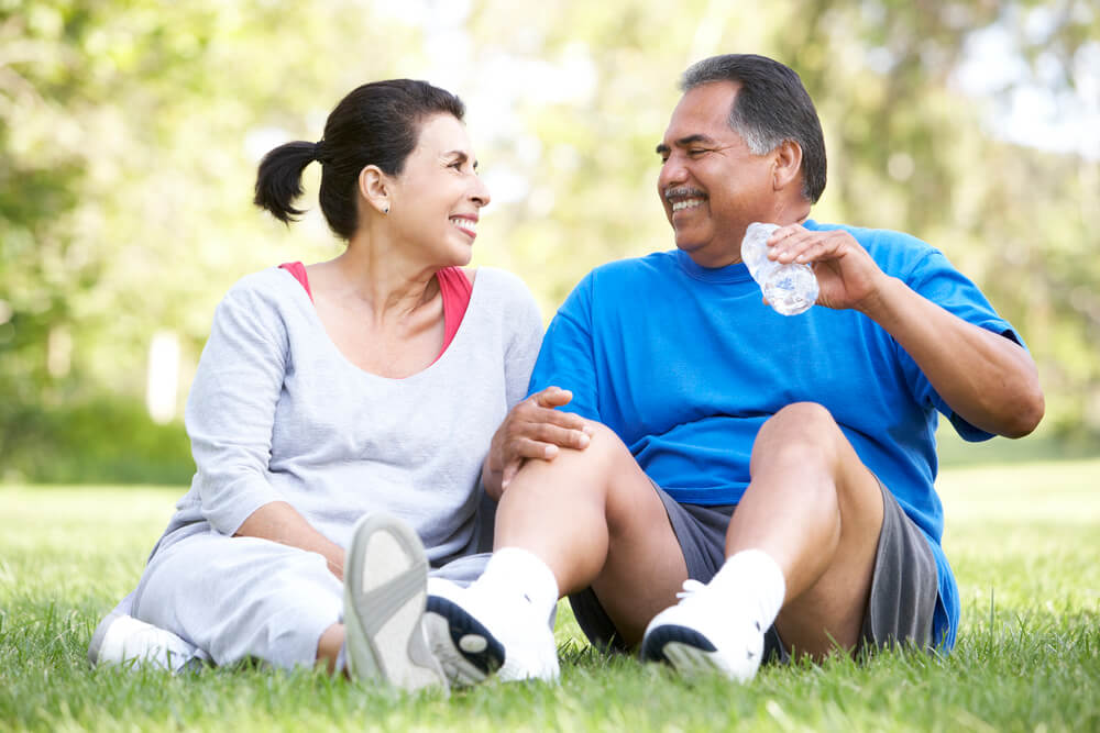 Four Tips On How To Date When You Have Incontinence
