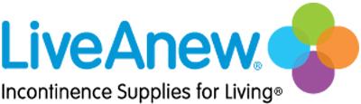 LiveAnew Logo.jpg