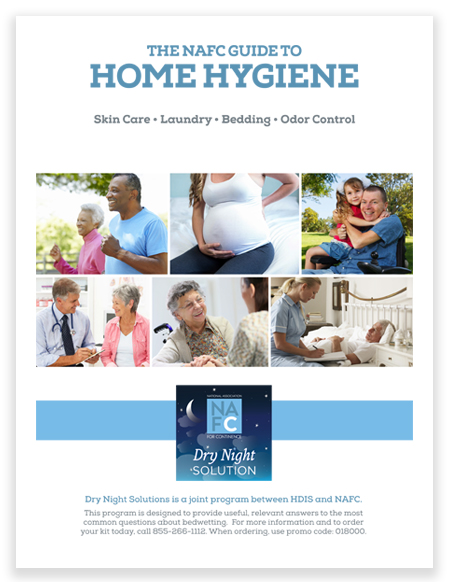 Home Hygiene Thumbnail.jpg