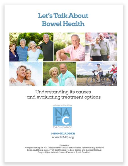 Bowel Health Thumbnail.jpg