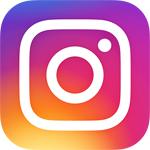 Social - Instagram.jpg