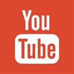 Social - YouTube.jpg