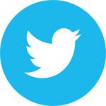Social - Twitter.jpg