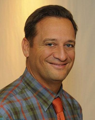 David Chaikin, MD NAFC Board Member