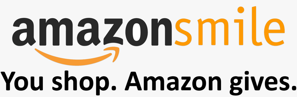 Give To NAFC! Shop with AmazonSmile!