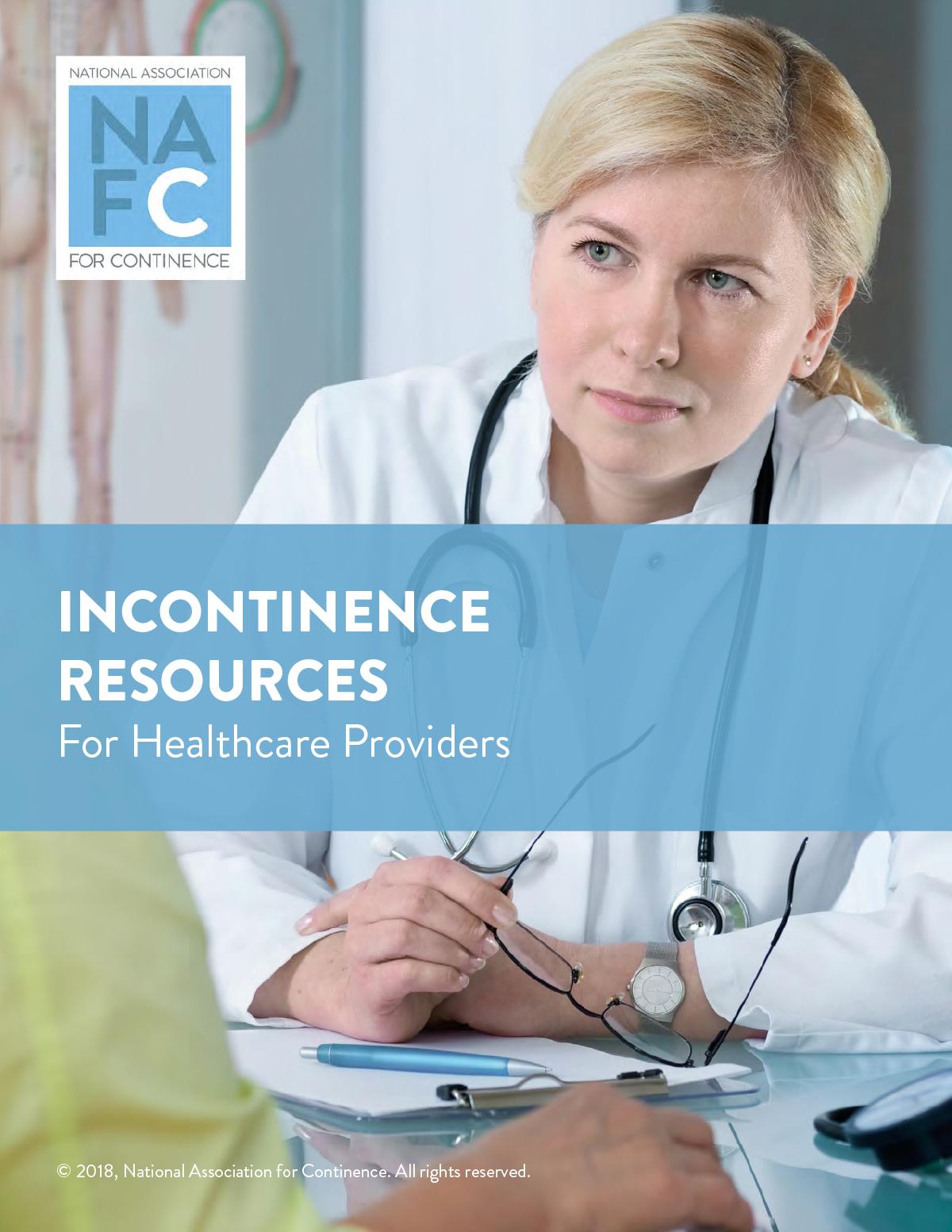 Doctor Packet Cover Thumbnail.jpg