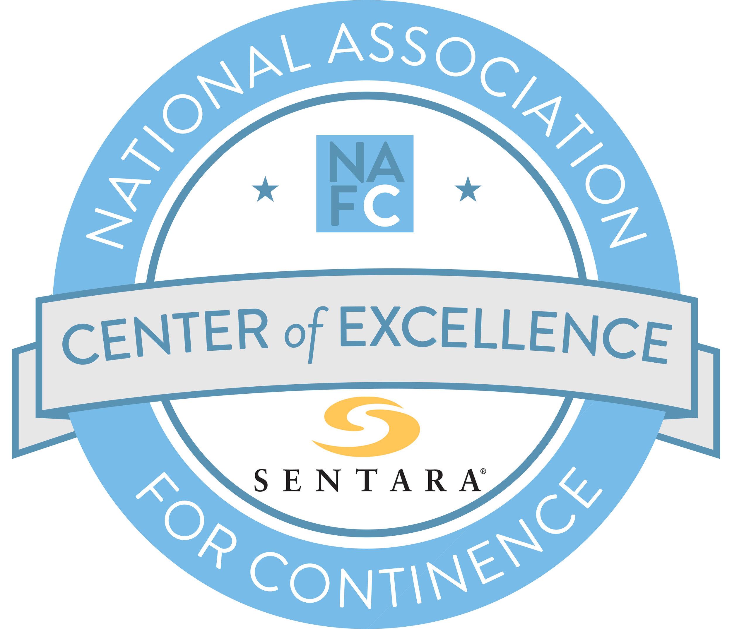 Sentara COE Logo VERTICAL.jpg