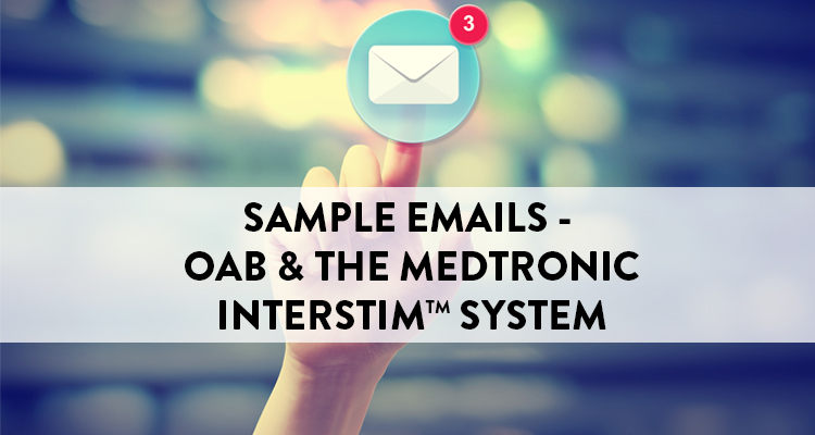 Email Banner Interstim.jpg