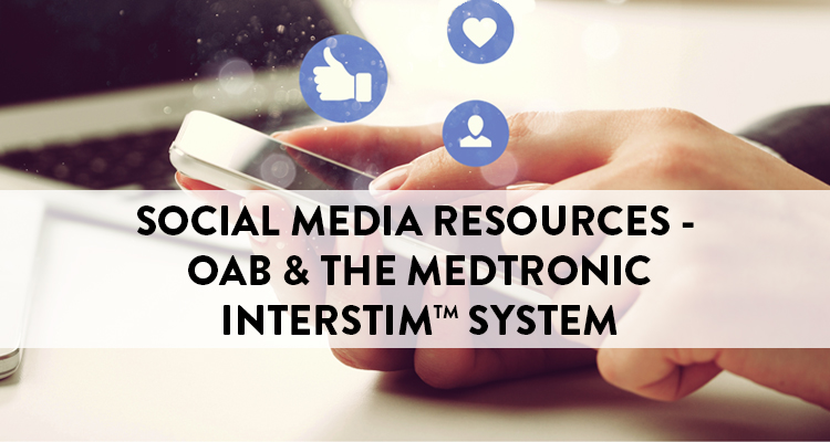Social Media Banner Interstim.jpg
