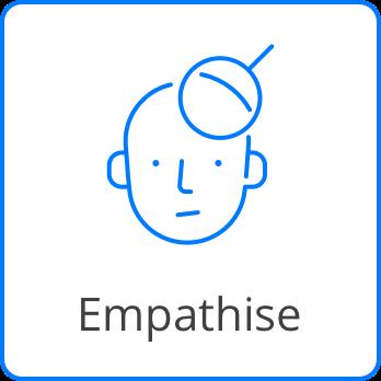 Empathise.png