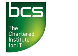 Speaking about the Periodic Table of Testing  18th October 2017 - BCS SIGIST Northern Lights 3 Leeds   BCS Conference Details and Booking