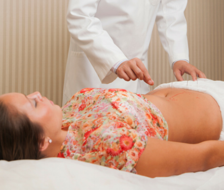 Acupuncture for Women's Health - from gynecological disorders such as endometriosis and PCOS, to preparing for and during pregnancy, post-partum, mood disorders, sleeping difficulties, digestion problems, peri-menopausal and menopausal troubles.