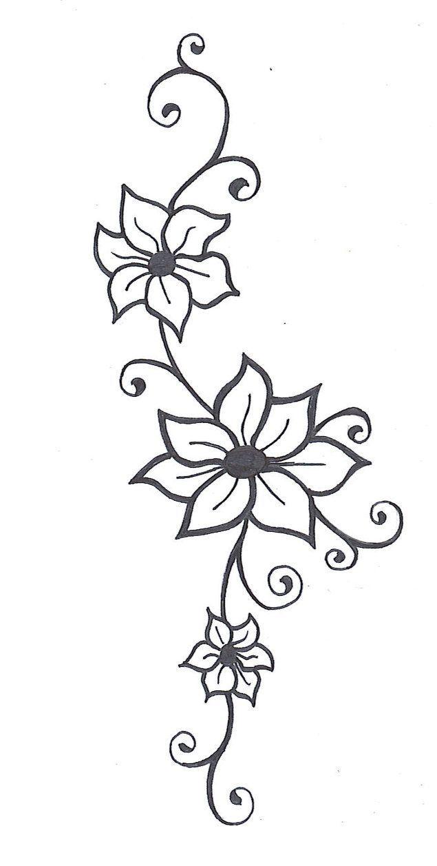flower vine.jpg