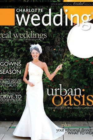 charlotte weddings cover.jpg