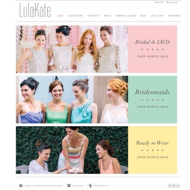 Lulakate+website.jpg