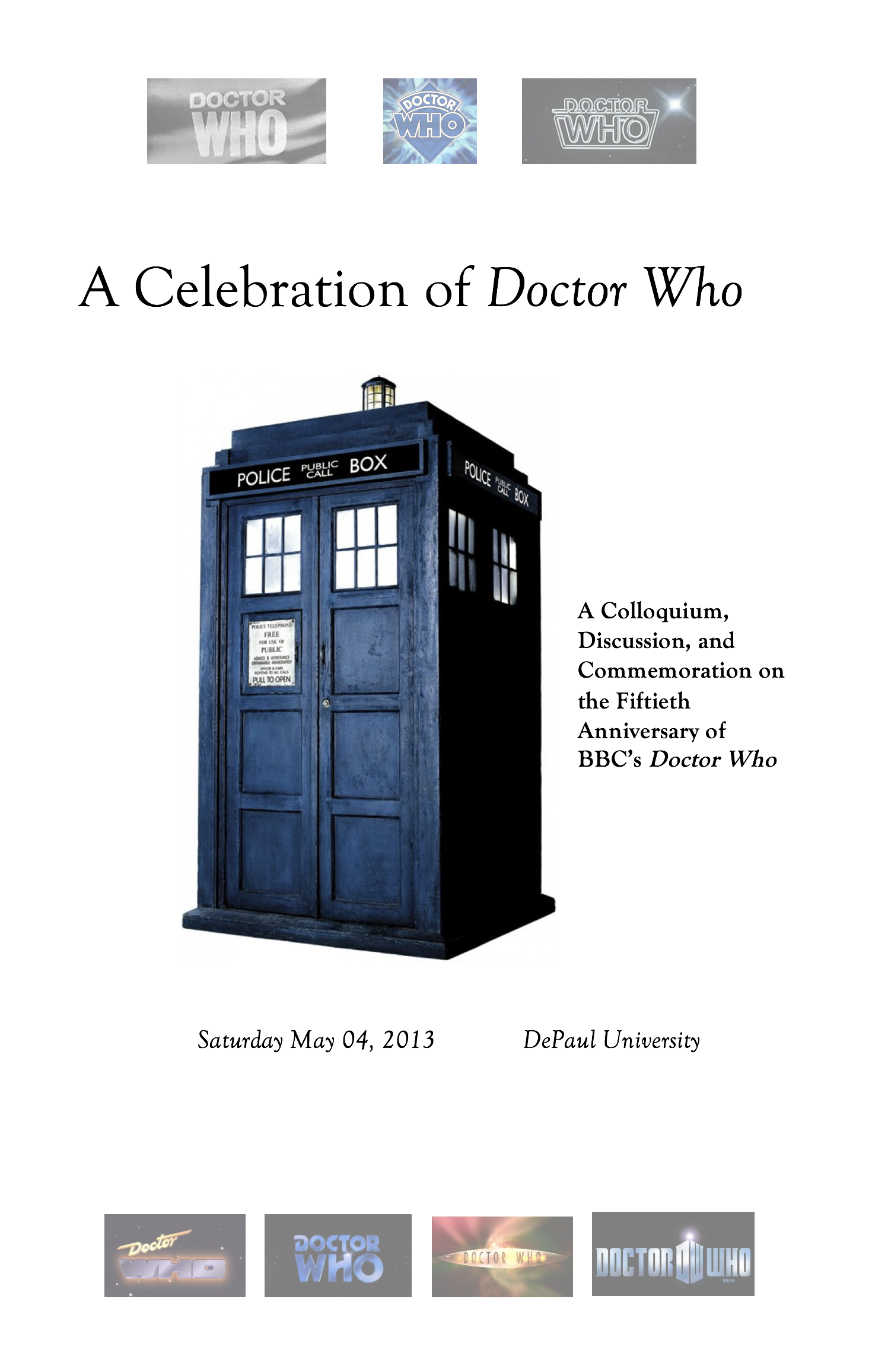 Cover Dr Who.png