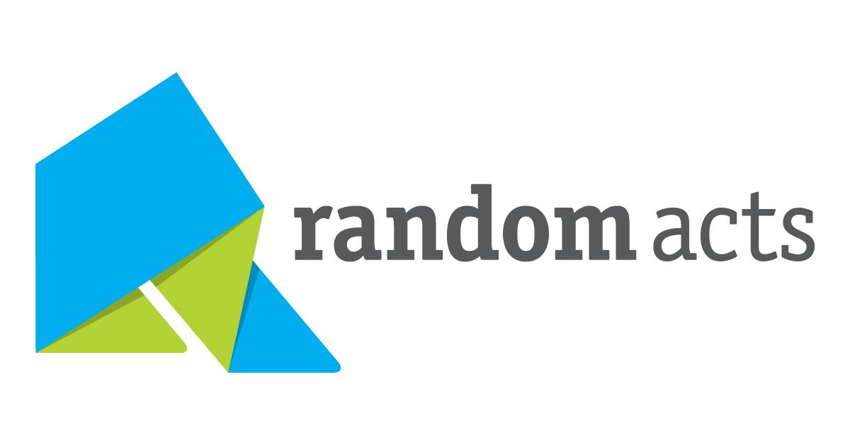 facebook-randomacts.png