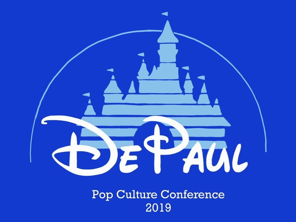 depaul pop culture disney.jpeg