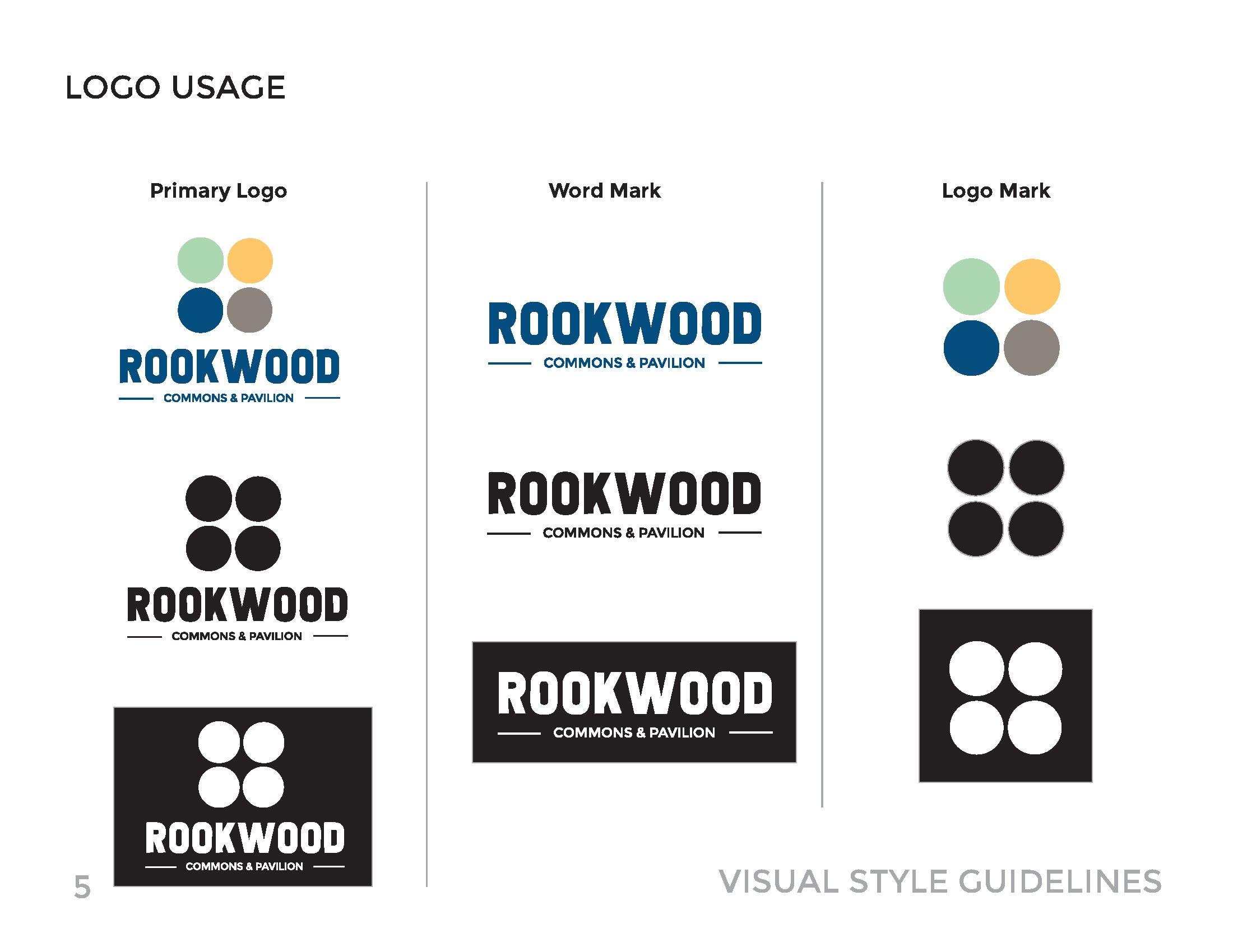 BrandGuidelines_FINAL_Page_06.png