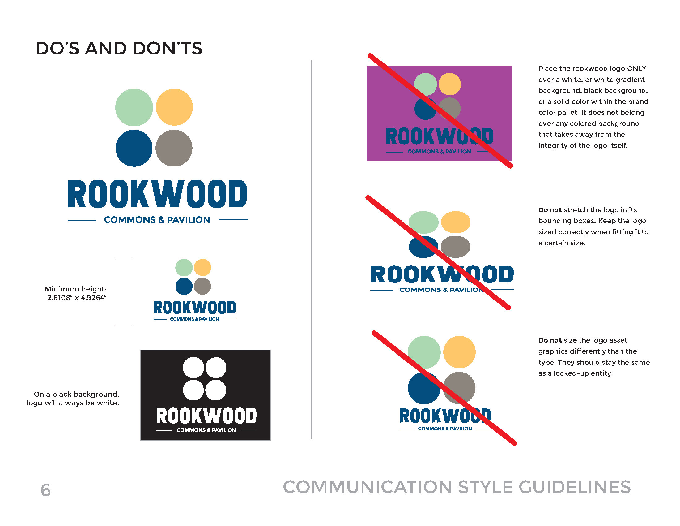 BrandGuidelines_FINAL_Page_07.png