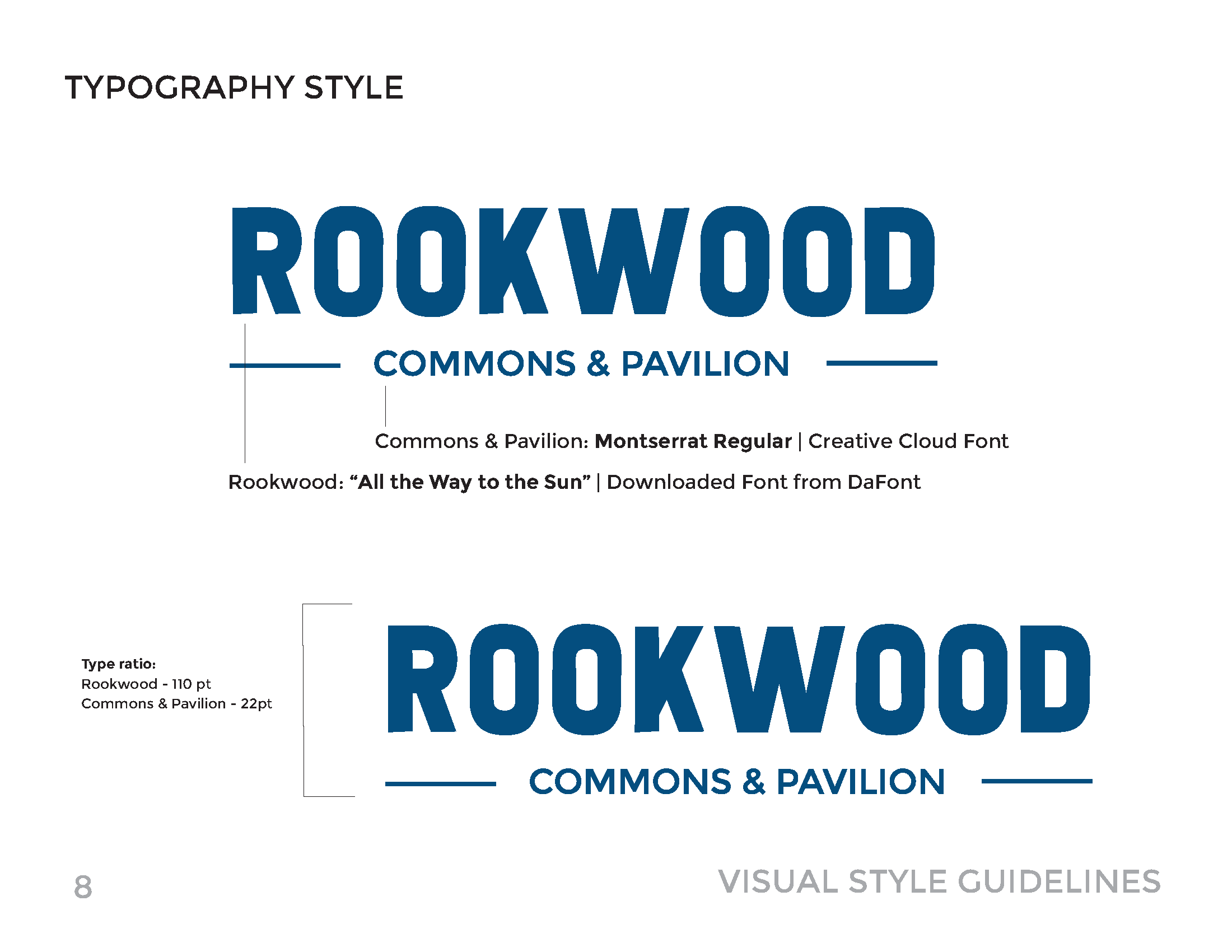 BrandGuidelines_FINAL_Page_09.png
