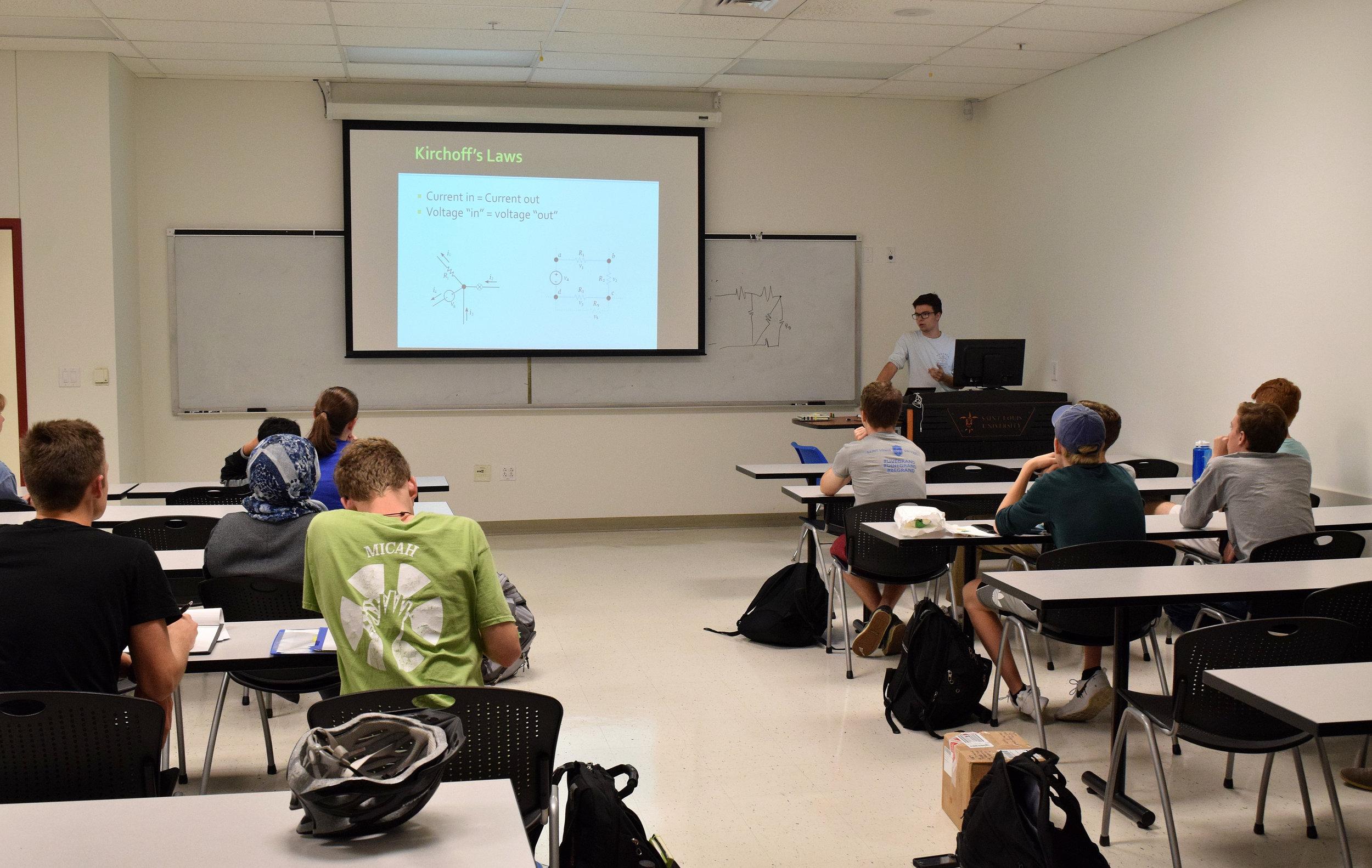 Boss_Teaching_Session1.JPG