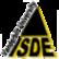 isde logo sm.png