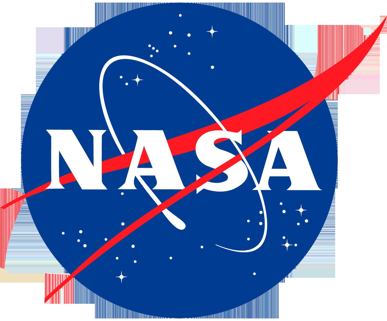 Nasa-Logo-Transparent-Background-download.png