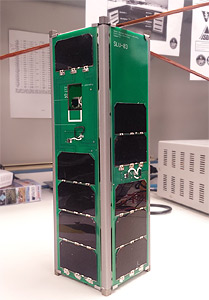copper-2__1.jpg