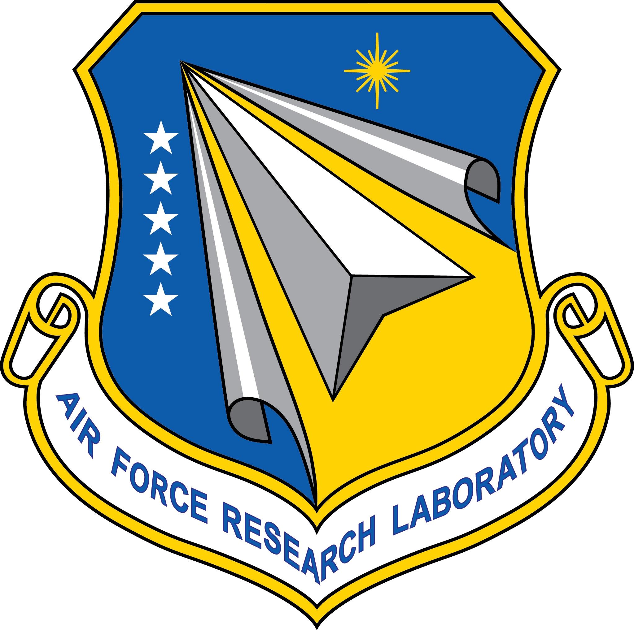 Air Force Research Laboratory - University Nanosat Program(AFOSR-funded)