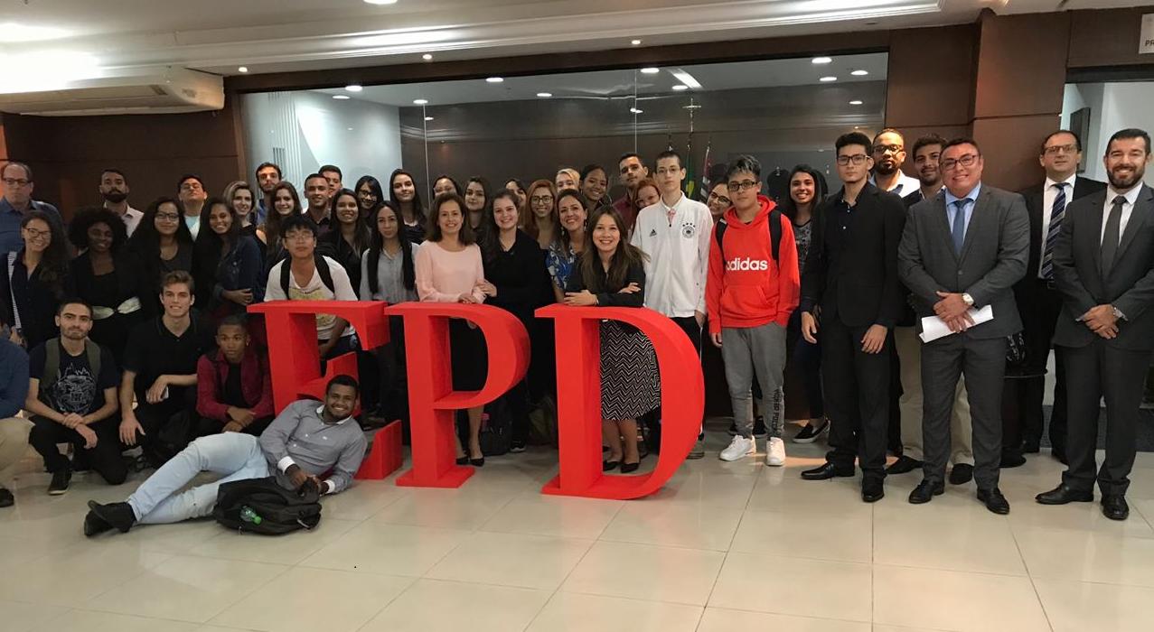 EPD Capa.png
