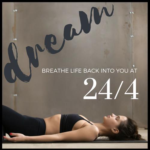 dream (11).png