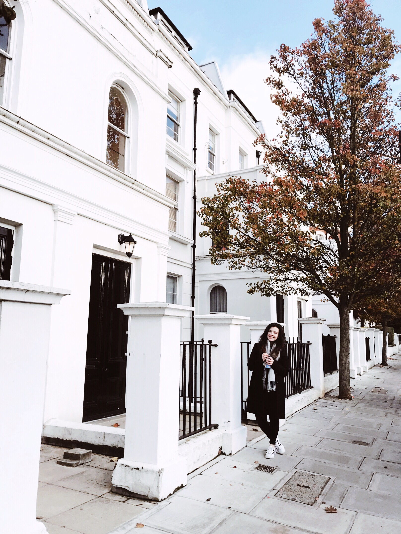 1. Accents.  Scouse, Manchester, Yorkshire - I never ever thought I'd miss hearing the Northern accent but oh my, I do. Now, whenever I hear one, it just makes me feel so homely and I love it.   2. Nobody mocking my own accent.  Speaking of accents, everyone seems to comment on my own now. When I'm in London, I'm ' so northern ' but then I get home and apparently I'm getting more southern and I just can't win.   3. Being able to stand on either side of an escalator without being shouted at.  Also, what happened to the general life rule of 'keep to the left'.  London, why are you so complicated?    4. Home Bargains.  Home Bargains is one of my favourite stores in the North, and you guys are 100% missing out down here.   5. The bap/barm/bun/teacake/muffin debate.  This used to divide the office at least once a week, but it doesn't seem to be an issue down here?   6. Renting a 2 bedroom, 2 bathroom, city centre flat in the North for the same monthly cost as a double room in the outskirts of London.    7. Not feeling the need to quite literally run everywhere.  Seriously guys, why can't you all just chill out for a sec?